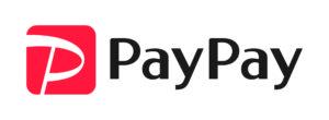 paypay_1_cmyk